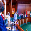 FEC approves new National Policy on Occupational Safety 2020