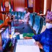 FEC approves N4.519bn for roads, education