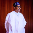 Buhari to attend Guinea Bissau National Day celebration on Thursday