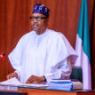 Security Challenges: Buhari vows to defeat forces of evil