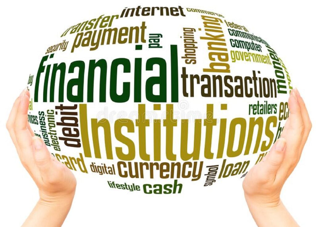 FG directs all account holders in financial institutions to re-register despite BNV
