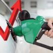 FG gazettes market-based pricing regime for petrol