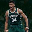 NBA: Buck's Giannis Antetokounmpo wins MVP for second consecutive year