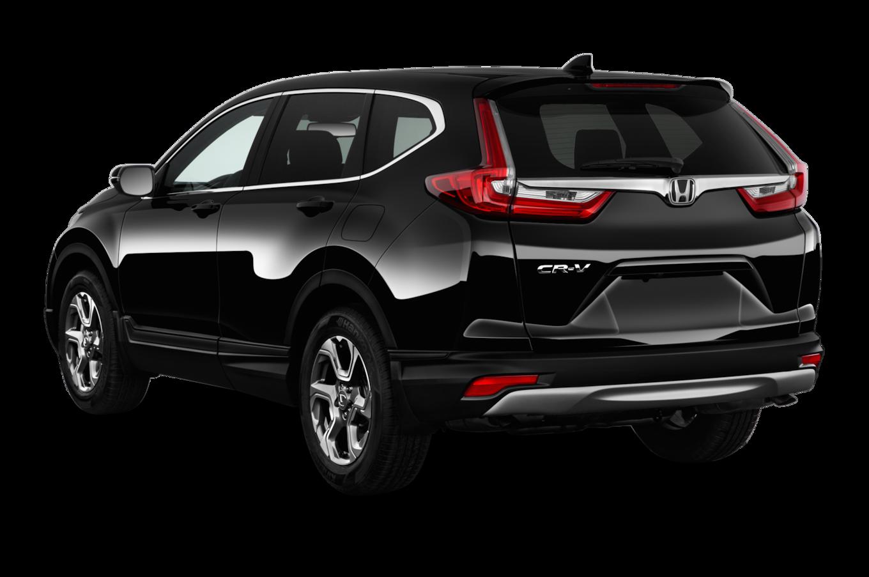 Businessman in court for allegedly buying stolen Honda CRV