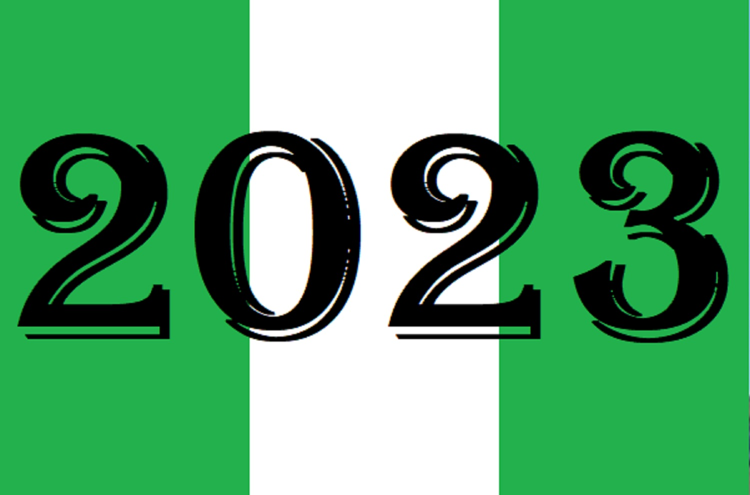 2023: SAN seeks law to reduce political parties to 6
