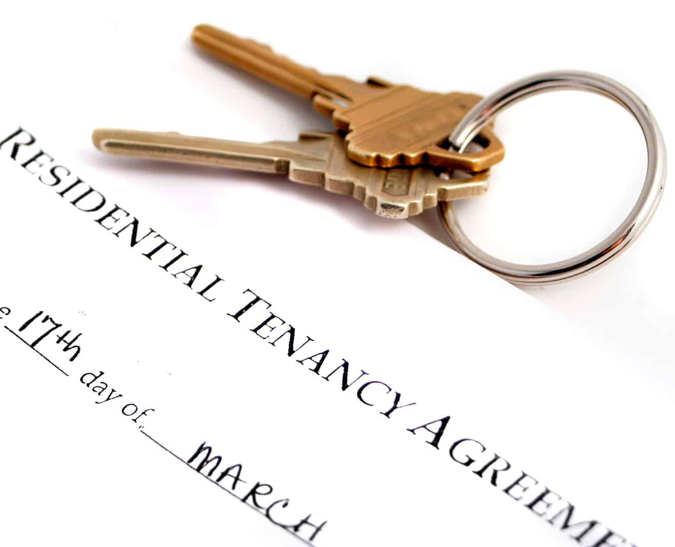 COVID-19: Aba landlords give tenants one-month free rent