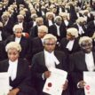 Why Nigeria is unable to curb corruption – Lawyers