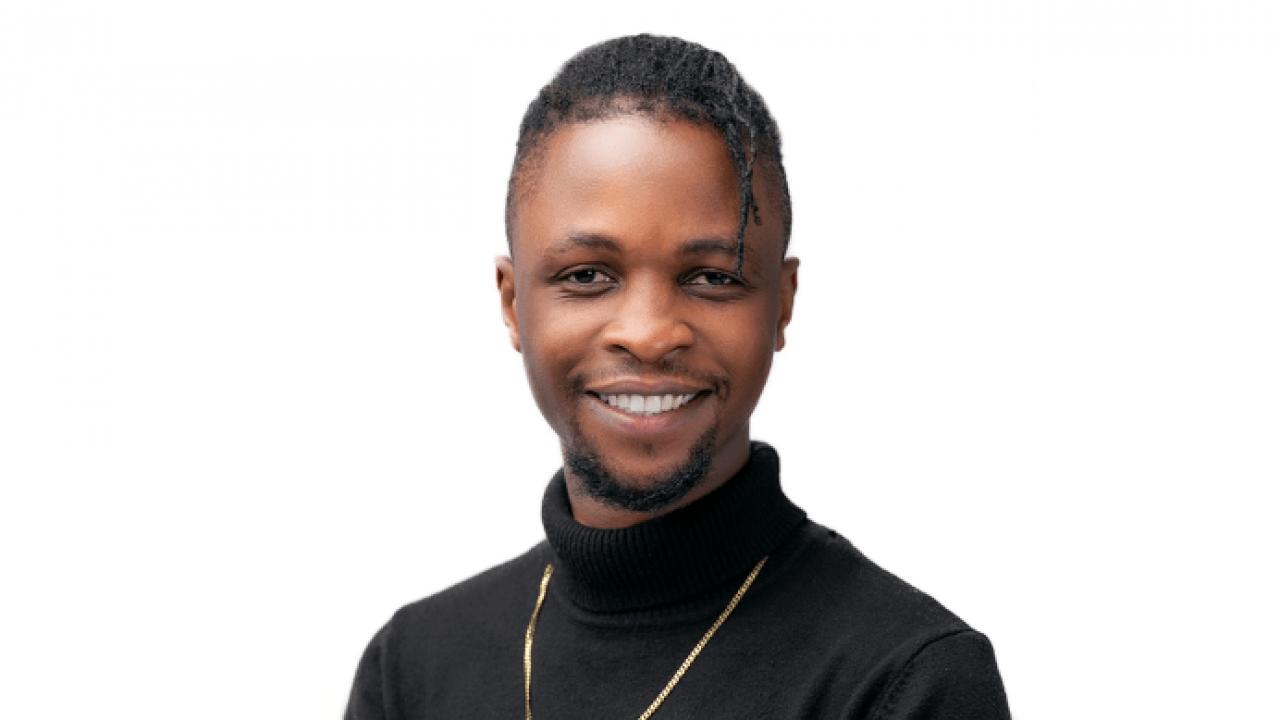 BBNaija winner Laycon appreciates organisers, media houses