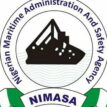 NIMASA stresses indigenous participation in Cargo freight