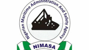 NIMASA takes delivery of last Deep Blue Project assets