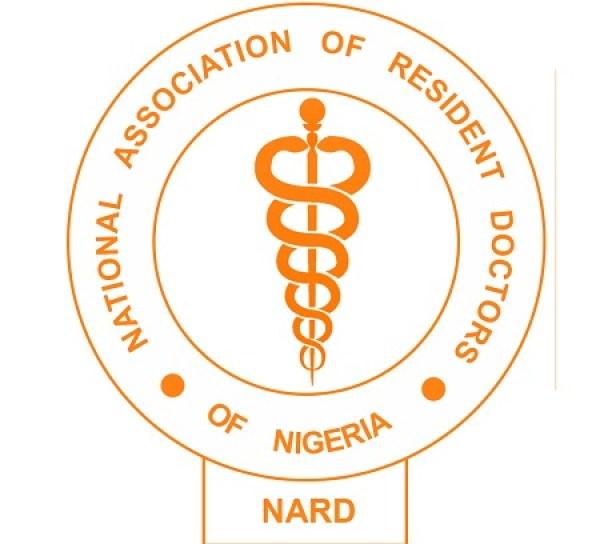 Striking doctors, Resident doctors