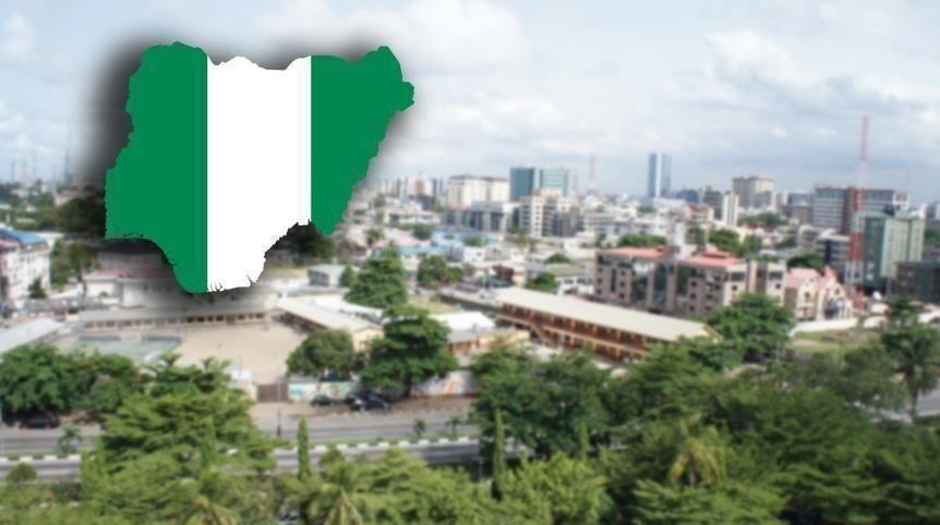 Nigeria @60: Prayers can't heal Nigeria's sickness ― Anglican Cleric