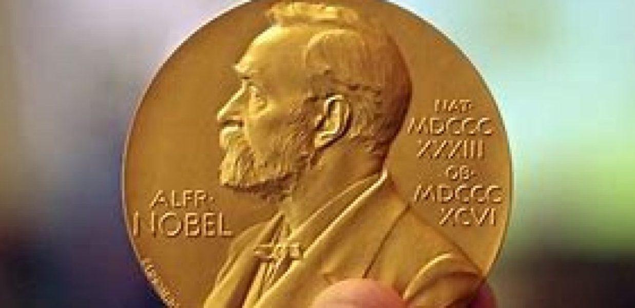Nobel Peace Prize ceremony scaled back due to coronavirus pandemic