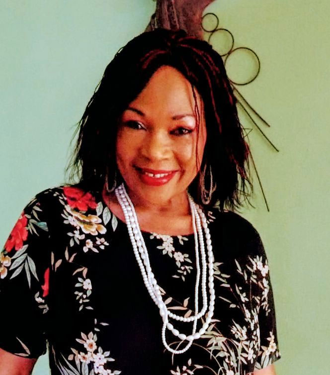 ADC, Mabel Oboh
