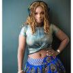 Afrobeats is the future says presenter, Sheila O