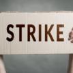 Nurses declare 3 days warning strike in Ondo State