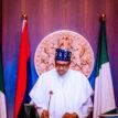 #ENDSARS: Buhari's Presidential Broadcast (FULL VIDEO)