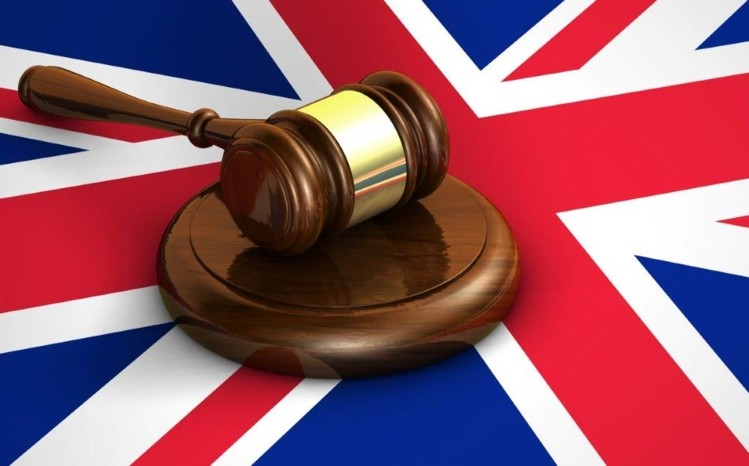 P&ID: London Court orders release of $200m to Nigeria