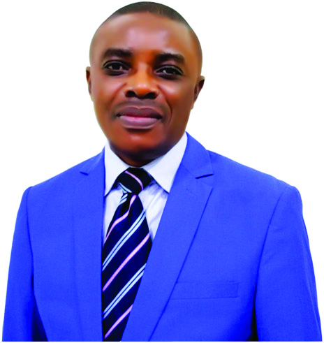 Covenant University appoints Prof Williams Acting VC