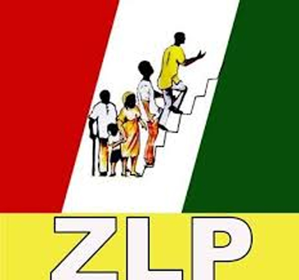 Ondo 2020: No plan to collapse our structure for another party — ZLP Structure