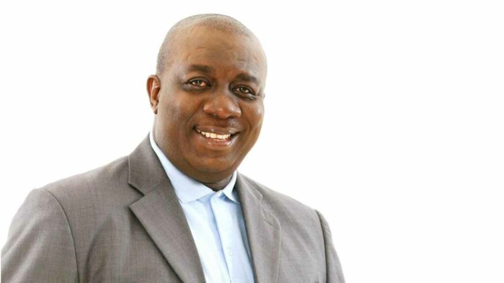 How Zeb Ejiro survived threats during AMP election in Asaba - Vanguard