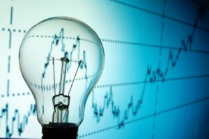 FG to effect minor electricity tariff hike by July 1