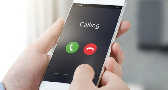 Nigeria to review termination rate on international calls