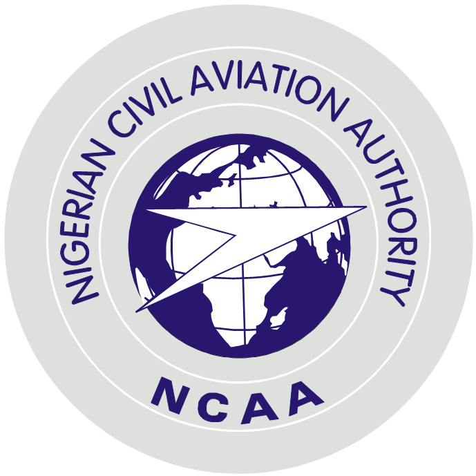 COVID-19: NCAA to revoke erring airlines license over non-compliance with protocols