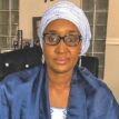 Minister of Humanitarian Affairs condemns southern Borno, Adamawa attacks