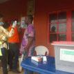Edo Election: European Centre decries non-compliance to COVID-19 protocols