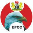 EFCC raises alarm over fake Bawa's Twitter handles
