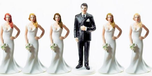 Polygamy saving women from bondage, abusive husbands – Scholars