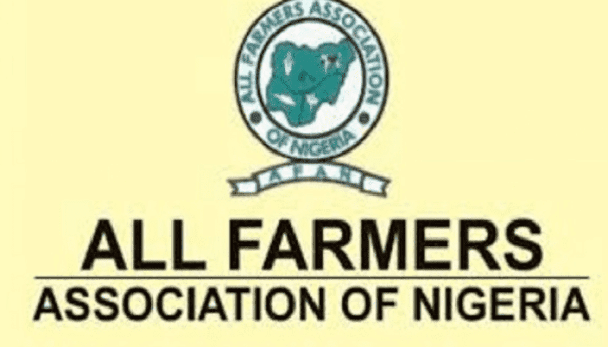 AFAN expresses worry over rising food prices, crisis