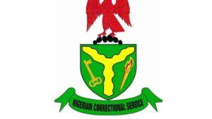 37 inmates of Abeokuta custodial centre gain University admission