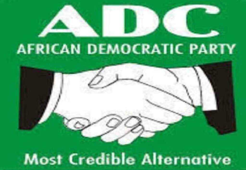 Deregistration: INEC colluding with politicians to undermine court processes ― ADC