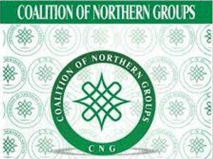 CNG vows to resume protest Saturday, accuses govt, security of attacking protesters