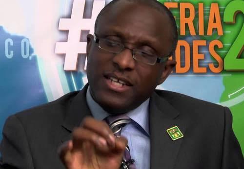 #EndSARS: Buhari has spoken and he means every word - Laolu Akande