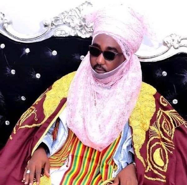 AFAN congratulates new Emir of Zazzau, Amb Bamalli