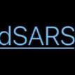 Scores injured, vehicular activities paralysed as #EndSARS protests turn violence in Ikorodu