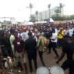 Breaking: Nigeria loses N700bn in 12 days to #EndSARS protests – LCCI