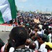 Lekki Shooting: LASEMA debunks refusal to rescue protesters