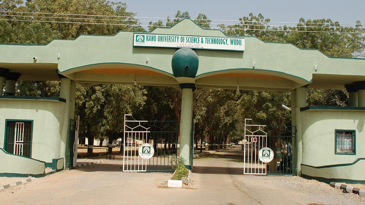 Maitama Sule University Kano to resume lectures Jan 18 — Official