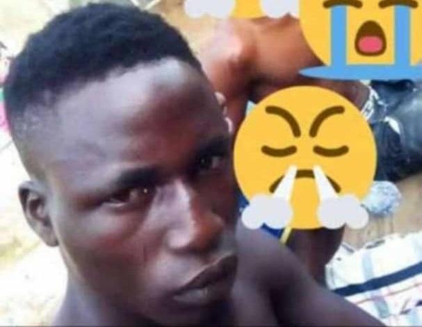 One dead as street urchins clash in Ikorodu