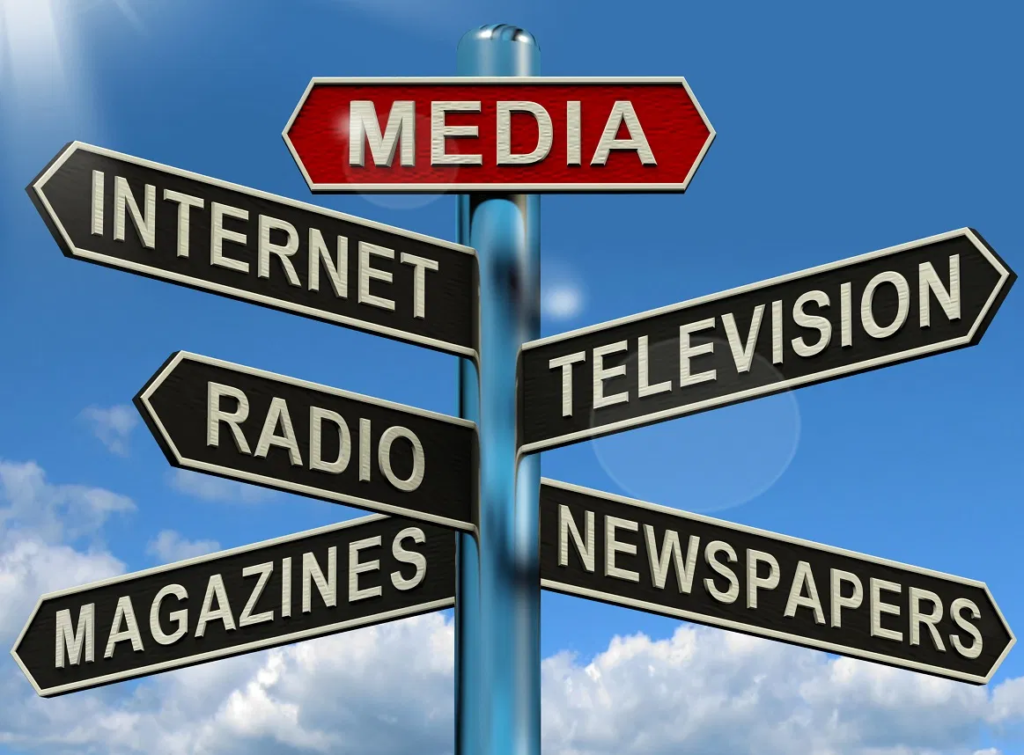NGE demands adequate security for media houses