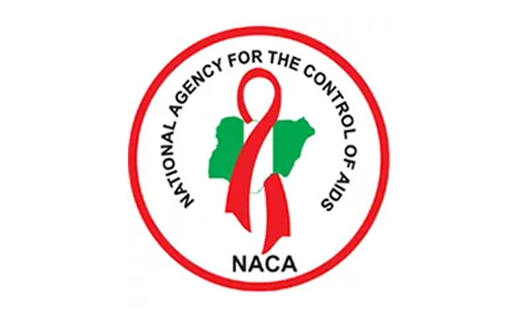 Valentine's Day: NACA cautions against multiple sex partners