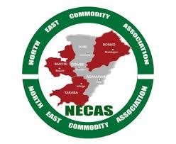 Hoodlums storm farmers warehouses, cart away 110 tractors —NECAS