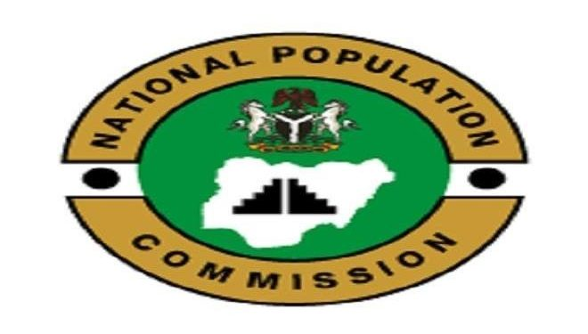 We will ensure credible, reliable census — NPC