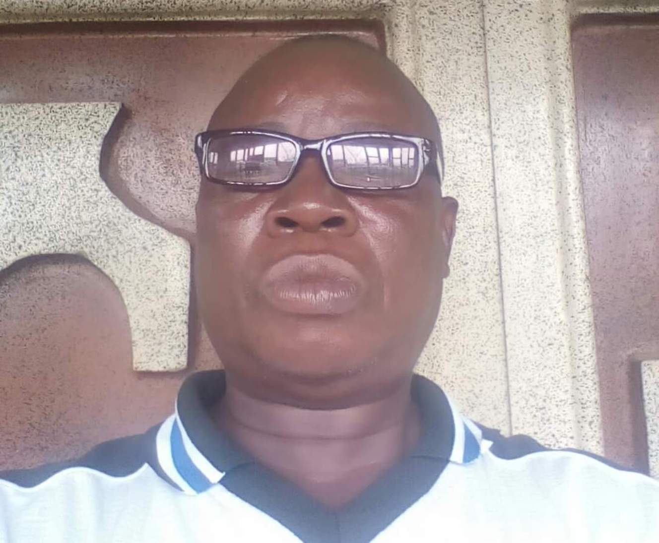 Edo college of education lecturer commits suicide