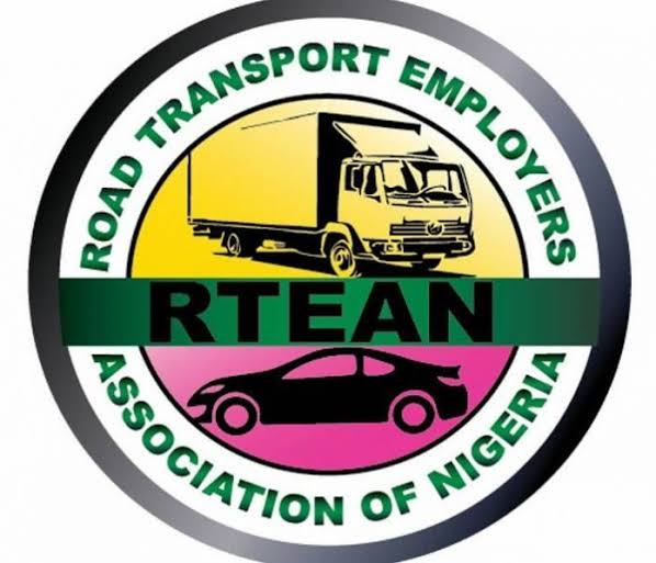 ROAD TRANSPORT EMPLOYERS ASSOCIATION OF NIGERIA (RTEAN)