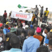 #EndSARS: Buhari's silence causing more problems – Nwodo